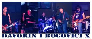 DAVORIN-I-BOGOVICI-X