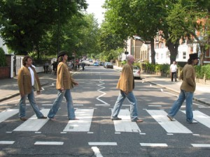 DEAR-PRUDENCE-ABBEY-ROAD-7