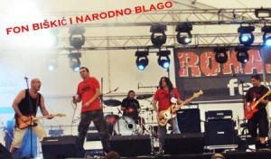 FON-I-BLAGO-ROKAJFEST2