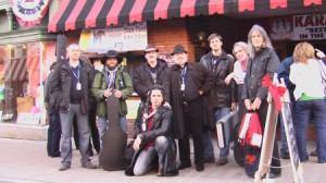 IBC-2012-CROATIAN-BLUES-FORCES-ON-BEALE