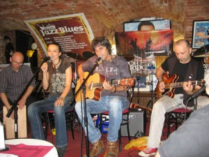 SISSCIA-JAZZ-CLUB-2-19062011