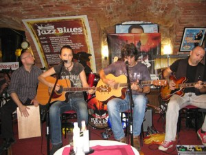 SISSCIA-JAZZ-CLUB-4-19062011