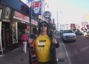 SPLIT-BLUES-FEST-ON-BEALE-STREET