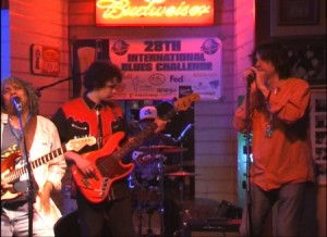 SUPERIOR-BLUES-CLUB-JAM