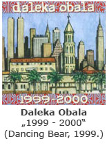 dalekaobala19992000
