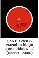 fonbiskich
