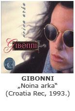 gibonninoinaarka